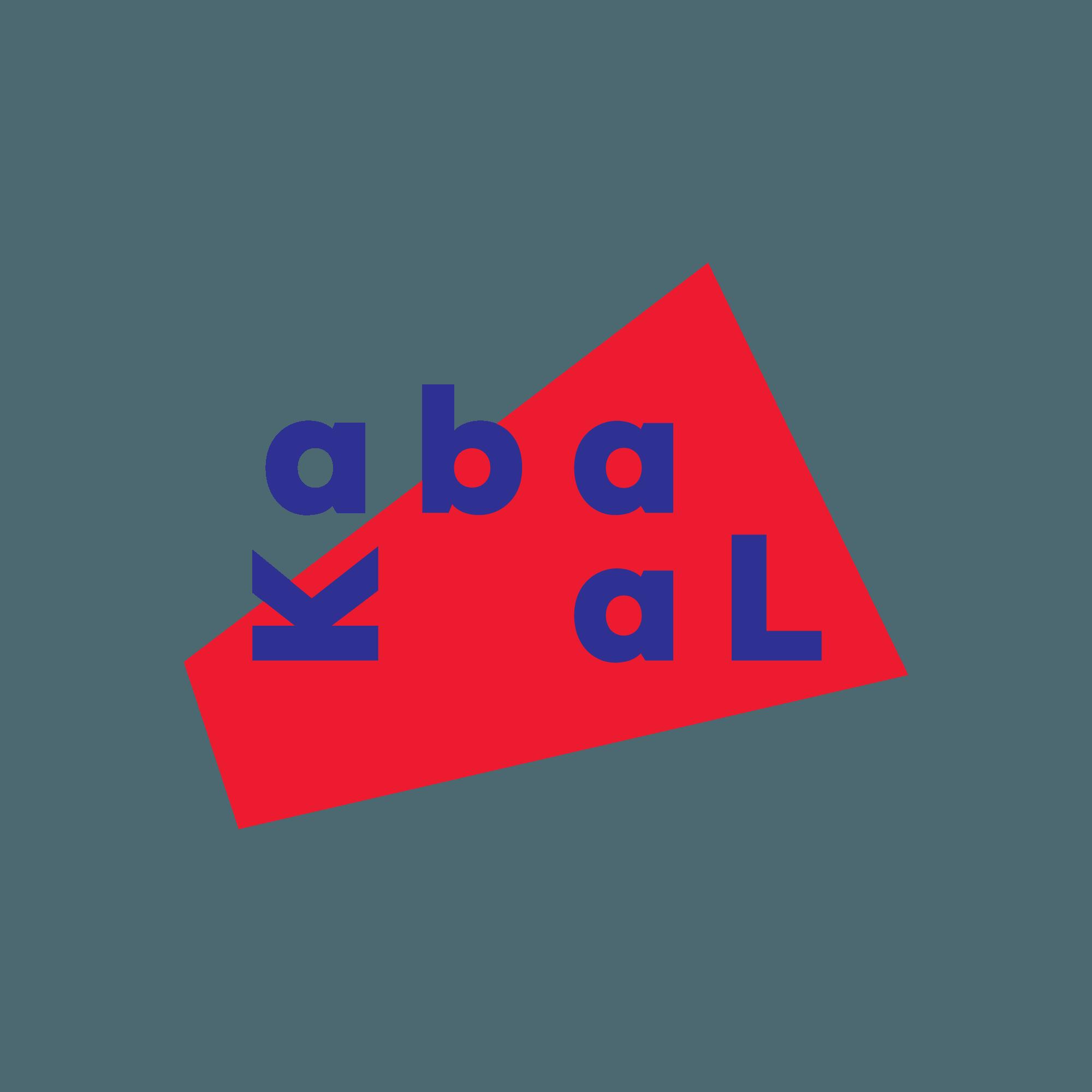 Kabaal Leuven